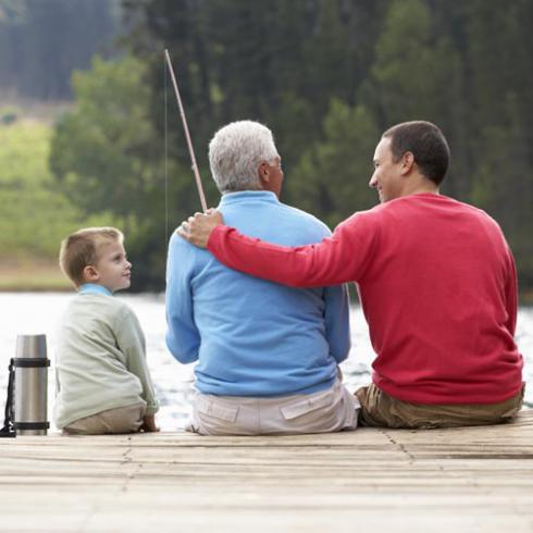 UPGRADING THE SURVEY OF HEALTH, AGEING AND RETIREMENT IN EUROPE - PREPARATORY PHASE