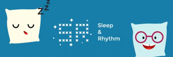 SleepRhythm Unipd
