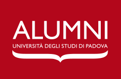 University of Padova Alumni Association