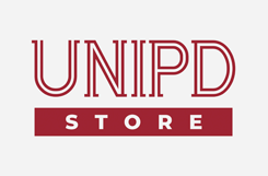 Unipd Store. The University Shop
