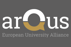 Arqus Alliance