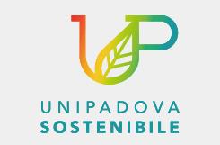 Sustainable UniPadova