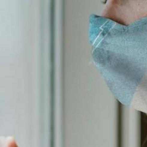 A 'psychological pandemic' due to the lockdown, what are the effects and risk factors?