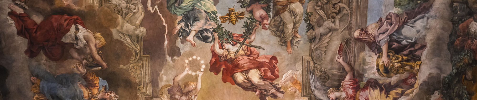 History of art | Università di Padova