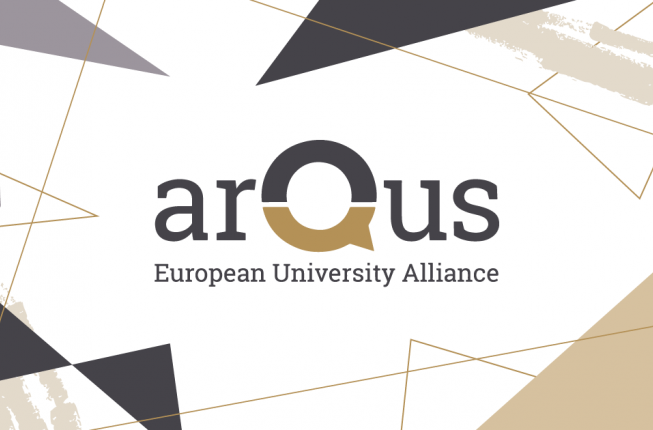 Collegamento a Arqus opens its first calls for Research Exchange Stays and Networking Site Visits