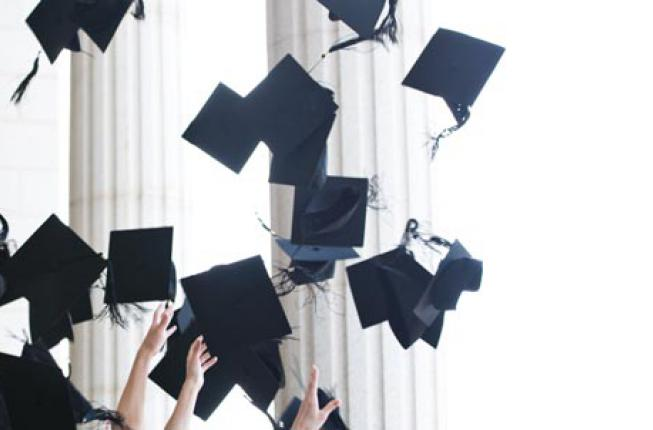Collegamento a Apply now for admission to Unipd Master's degree programmes