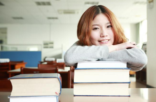 Collegamento a The right to an education: the Unipd economic aid for 2021-2022