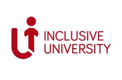 An Inclusive University