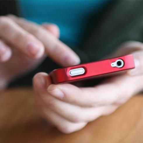 PRIVACY AND SECURITY FOR MOBILE DEVICES
