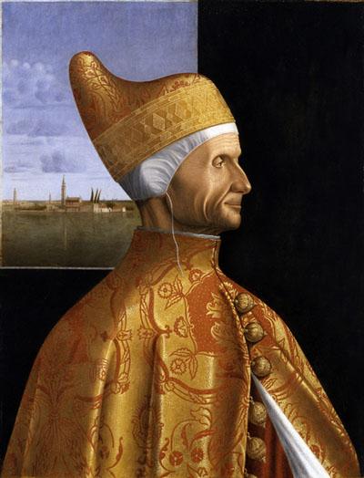 Venezia e gli ebrei: 500 anni di storia 02_loredan_0