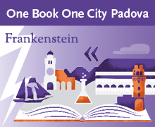 one book one city frankenstein