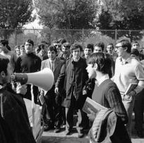 studenti 68