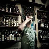 Cliniche di trattamento di Cheboksary di alcolismo