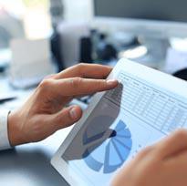 statistica tablet