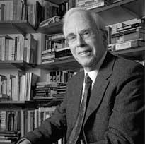 Charles S. Maier