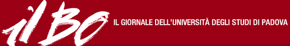 Il Bo, il giornale dell'Università degli Studi di Padova