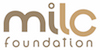 MILC Foundation