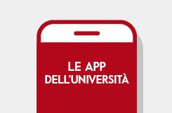 app unipd