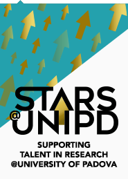 stars unipd Supporting TAlent in ReSearch@University of Padova