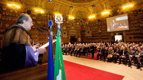 http://www.unipd.it/universit%C3%A0/la-storia-e-valori/inaugurazione-dellanno-accademico/inaugurazione-dellanno-accademico-20