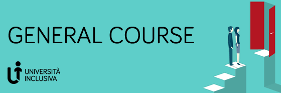 General Course