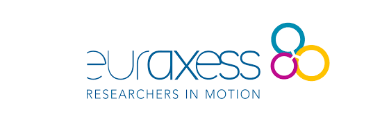 Euraxess- Research in motion