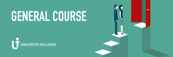 logo general course