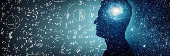 Scienze matematiche, fisiche, naturali e ingegneristiche