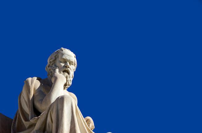 Collegamento a Storia e destino. La lezione inaugurale per i corsi di Bressanone