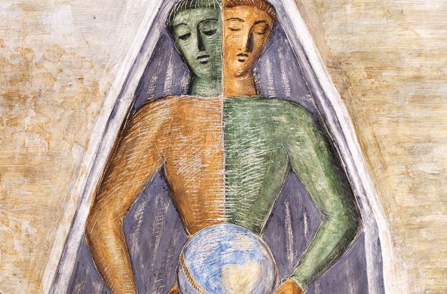Collegamento a Il primo bilancio di genere dell'Università di Padova