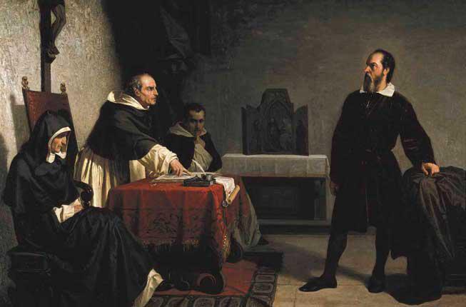 Collegamento a Galileo e Padova: un viaggio attraverso scienza, arte e storia