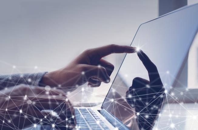 Collegamento a Taliercio 2020: l'ingegneria in ambiente virtuale si studia anche da casa