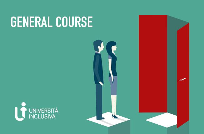 Collegamento a Il 25 giugno la giornata conclusiva del General Course, con gli approfondimenti, le azioni e le voci degli studenti