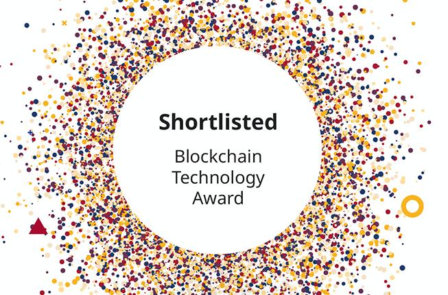 Collegamento a Le lauree blockchain Unipd agli Oscar dell'Istruzione di Londra