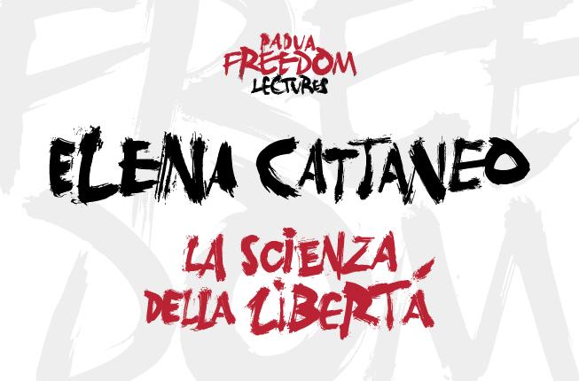 Collegamento a Tornano le Padua Freedom lectures in Sala dei Giganti