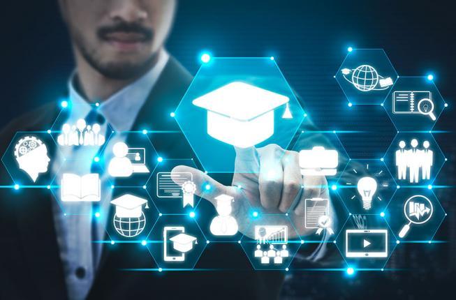 Collegamento a Certificati digitali: da giugno le lauree con blockcerts per tutti i corsi aderenti all'iniziativa