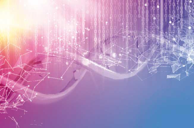 Collegamento a Big data genomiciper la medicina di domani
