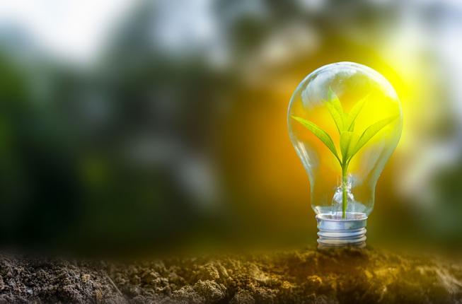Collegamento a Lost in transition. Una tavola rotonda inaugura il general course 'Energia e sostenibilità nel XXI secolo'