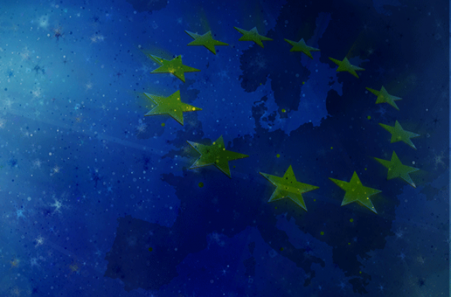 Collegamento a Università e Comune insieme per promuovere Padova in Europa