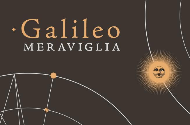 Collegamento a Galileo meraviglia