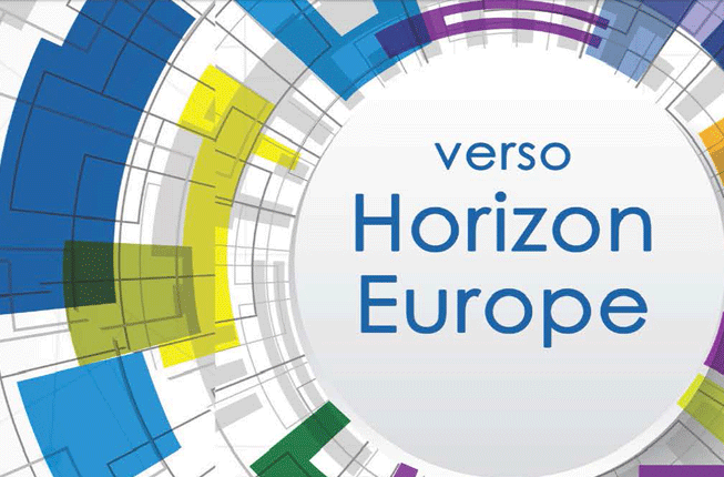 Collegamento a Azioni per lo sviluppo della carriera dei ricercatori in Horizon Europe