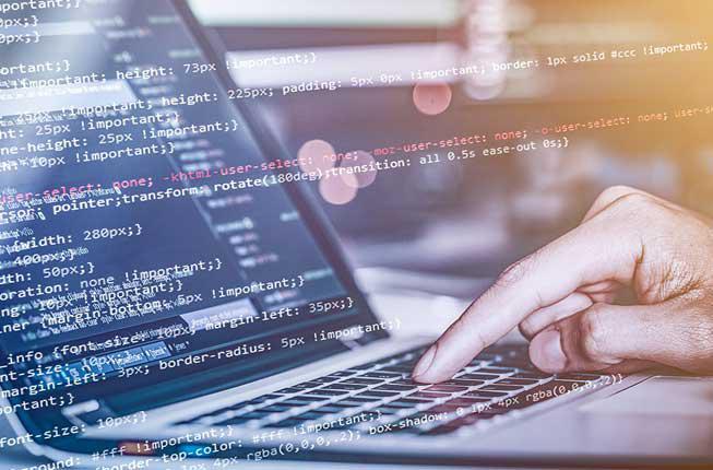 Collegamento a Sicurezza informatica: siglato accordo tra Unipd e polizia di Stato