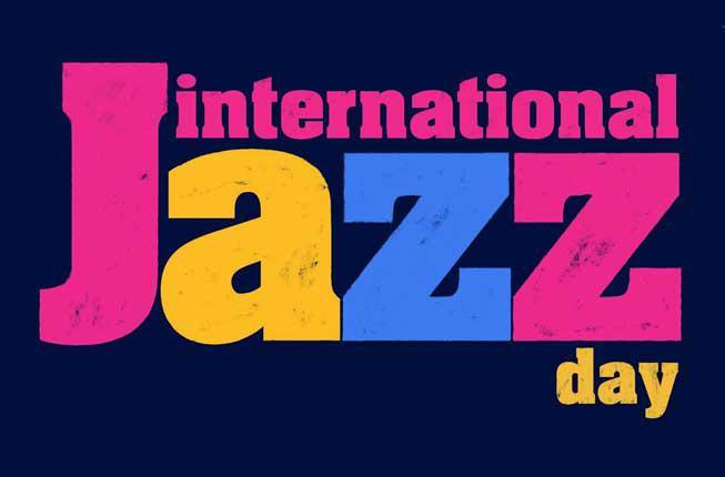 """Collegamento a Due giornate per celebrare """"in jazz"""" valori universali"""