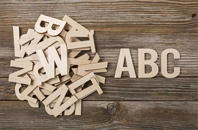 Collegamento a Generi e linguaggiLinee guida contro la discriminazione