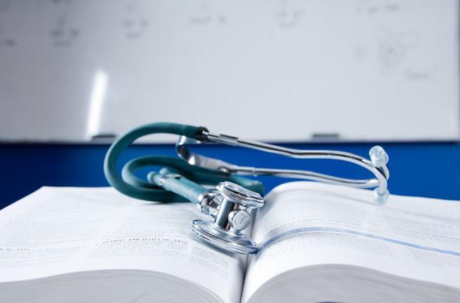 Collegamento a Inaugurato a Treviso il corso di laurea Unipd in Medicina e chirurgia