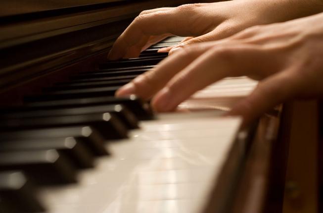 Collegamento a I giovani talenti della musica classica fra i Giganti del Liviano