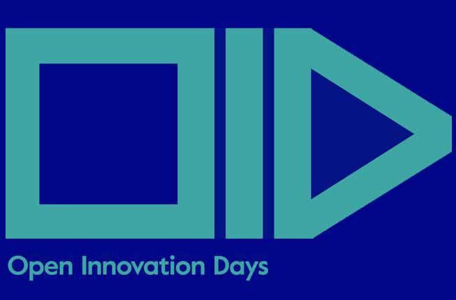 Collegamento a Innovazione e talenti a Padova con gli Oid - Open Innovation Days