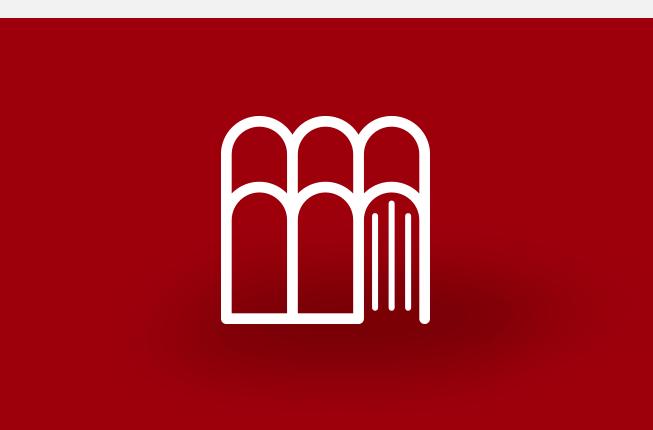 Collegamento a 'Piave futura': scelti il nome e il nuovo logo per il futuro campus