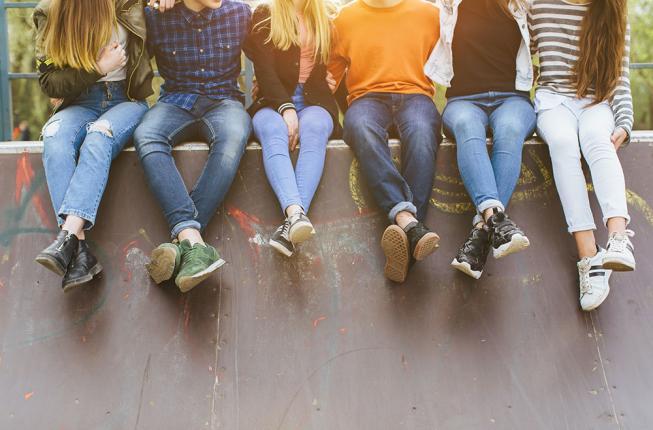 Collegamento a Incontriamoci: seminari tematici di orientamento per ragazze e ragazzi delle superiori