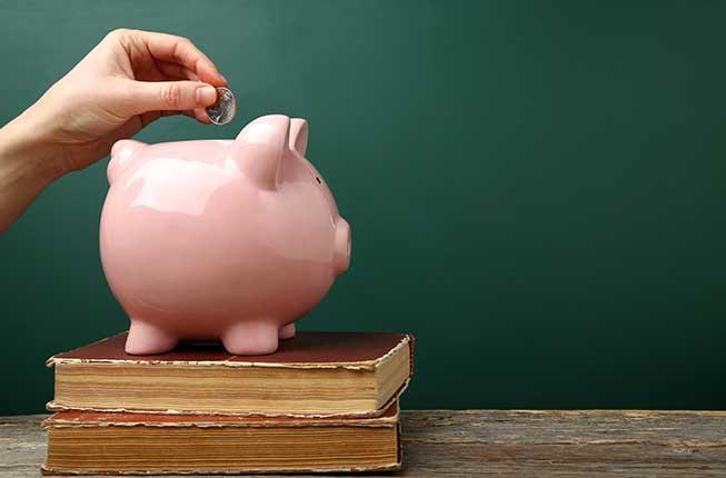 Collegamento a Contribuzioni e borse di studio: le azioni Unipd per agevolare la situazione di studenti e studentesse